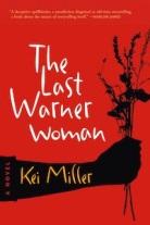 The-Last-Warner-Woman