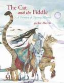 CatFiddle