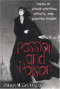 PassionPoison