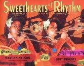 sweethearts-of-rhythm