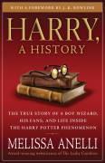 HarryAHistory