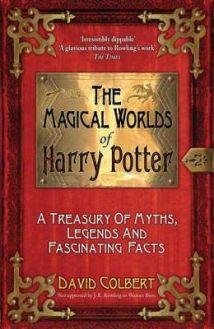 MagicalWorlds