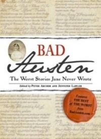 Bad-Austen