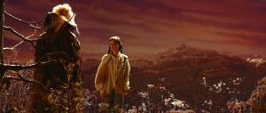 labyrinth-screenshot1