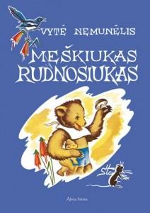 Meskiukas_Rudnosiukas