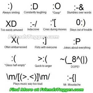 tag-your-friends-as-emoticons-facebook-myspace