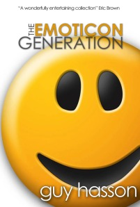 TheEmoticonGenerationCover-1