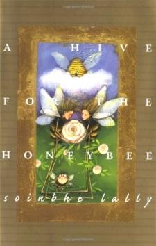 HiveForTheHoneybee