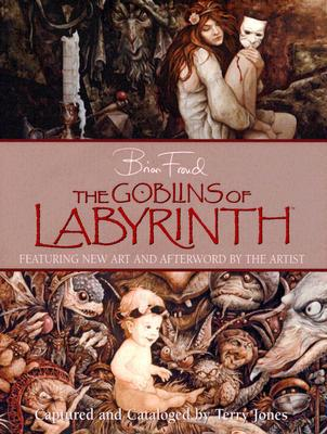 goblinsoflabyrinth_cover