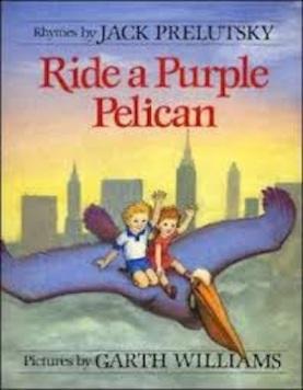 PurplePelican
