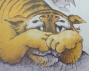 TerribleTiger3 copy
