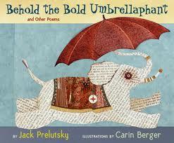 Umbrellaphant