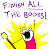 finishALLthebooks copy