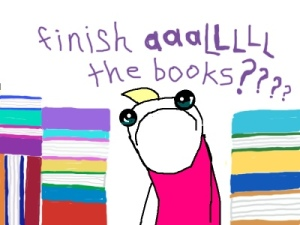finishallthebooks?