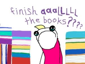 finishallthebooks?