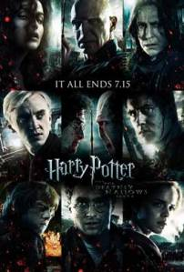 harry-potter-and-the-deathly-hallows-part-ii-movie-poster-2011-1010705464