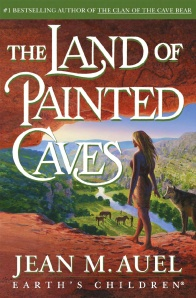 The-Land-of-Painted-Caves-cover-2