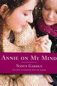 AnnieOnMyMind2