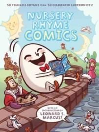 NurseryRhymeComics