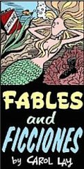fables and ficciones