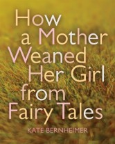 How-A-Mother-Weaned-Her-Girl-375x469