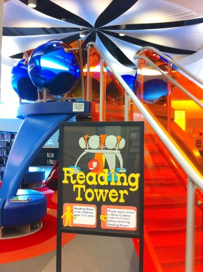 ReadingTower3