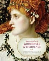 Goddesses & Heroines