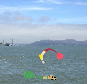 Golden Gate1