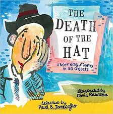 Death of the Hat
