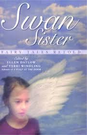 Swan Sister
