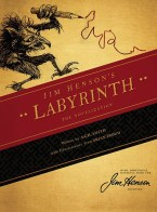 archaia_labyrinth_novelization_hc
