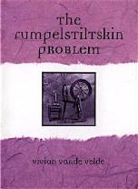 Rumplestiltskin Problem