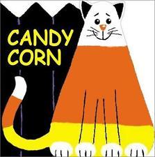 candy-corn