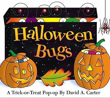 halloween-bugs