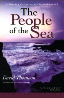 people-of-the-sea