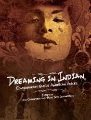 dreaming-in-indian