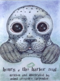 henry-harbor-seal