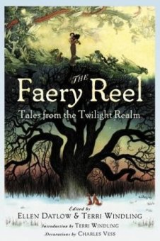 faery reel