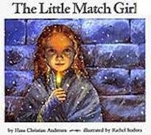 Match-Girl1