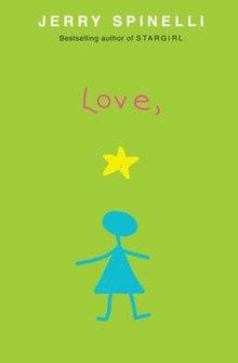 Love Stargirl