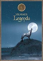 Vilniaus Legenda