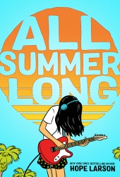 All-Summer-Long