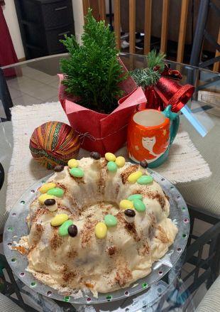 krupni cake4