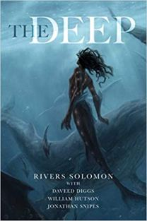 The Deep Rivers Solomon