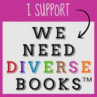We Need Diverse Books link